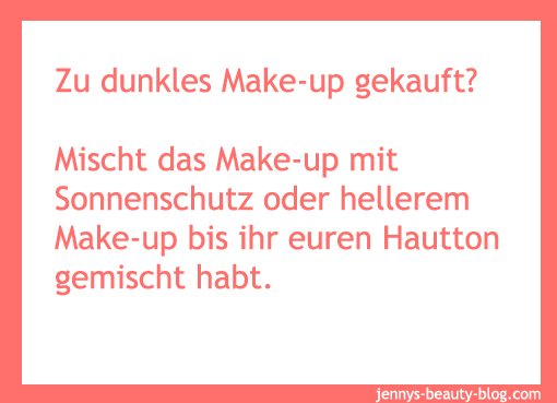 #17- dunkles-make-up