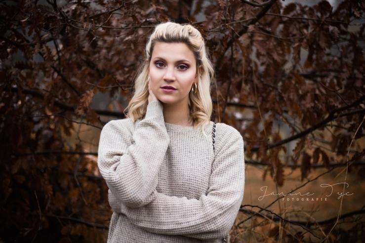 Foto:www.facebook.com/janinetycfotografie Model: Vivien Gebhard