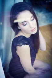 Foto: Jasmin Ritzel Model: Jen.vi