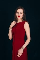 Foto: Slava Trusevich